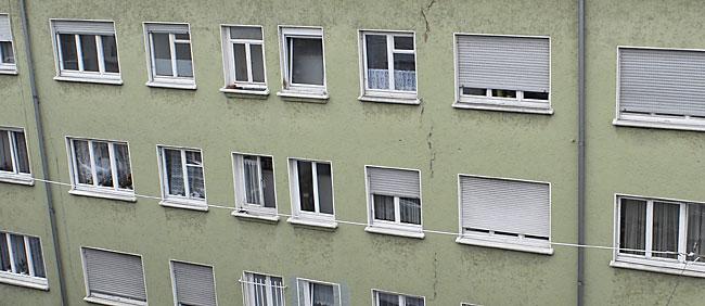 Altbausanierung Stuttgart energieeffiziente altbausanierung stuttgart vorteile der